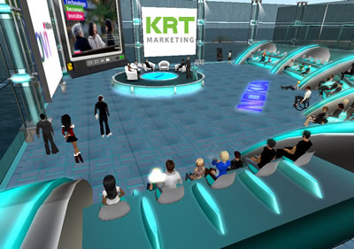 Virtual_career_fair