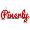 Social Media Tools_Pinerly